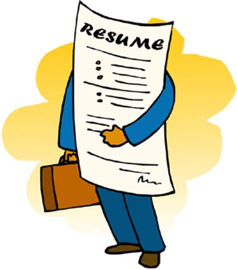 Sample resume objectives for english teacher