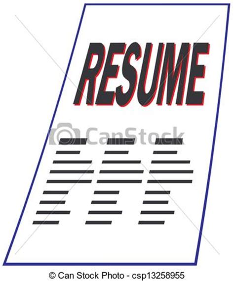 cover letter teacher objectives resume teacher skills