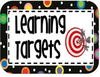 2 Beginning Teacher Resume Samples - Great Sample Resume